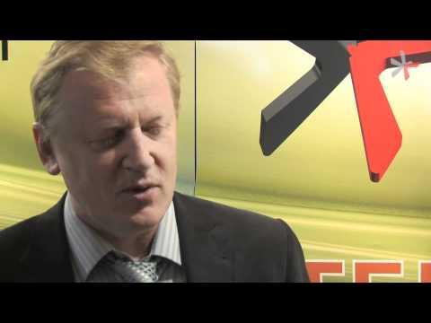 Interviu cu Dl. Adrian Stelea, Director Comercial MB3 Modincom
