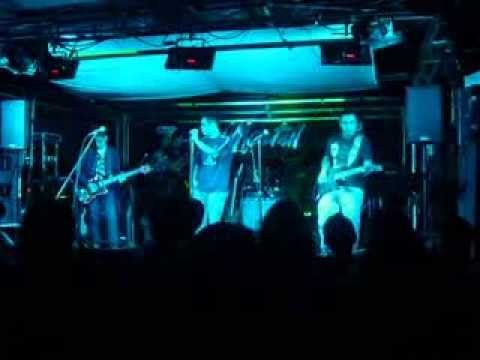 Pipeline - Royal Music Academy