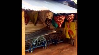 Sri Lanka, la vita nei campi profughi e la disperazione tamil - Tamil in Sri Lanka's refugee camps