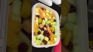 Sun Rich Fruit Salad  - Features & Benefits
