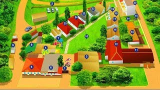 Крым Севастополь Любимовка пансионат +7-978-833-84-83 +Viber WhatsApp