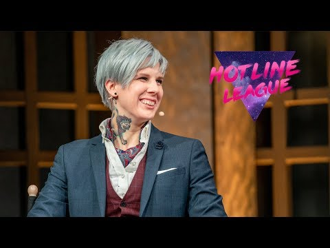 Froskurinn Frothes, MSI over, Vietnam rising, Doublelift audience  Hotline League 28