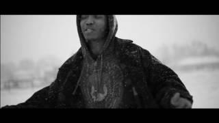 Joey Mayhem - Make Believe (prod. Young Roc) shot by: Vince Glass