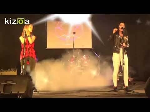 Montaż Wideo Kizoa: Best symfonic-metal hits by Casio Music School in Lodz,Pl
