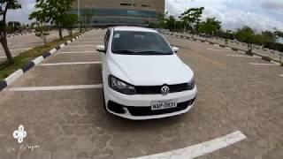 VW GOL  1.0 3 CILINDROS 12 VÁLVULAS 2018