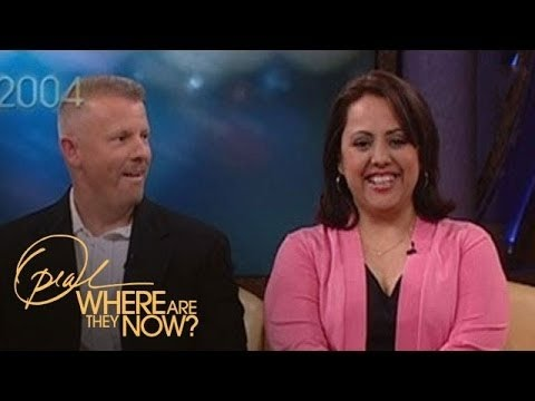How a Cheating Husband Saved His Marriage | Where Are They Now | Oprah Winfrey Network