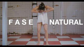 Menino Bulle - Fase Natural (video oficial)