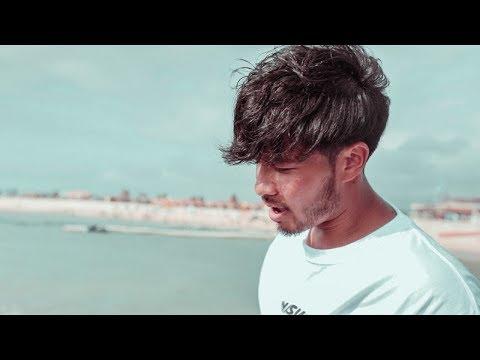 SPiCYSOL- Fresh Go [Music Video]