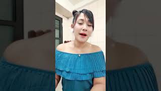 Wong Lanang Medit
