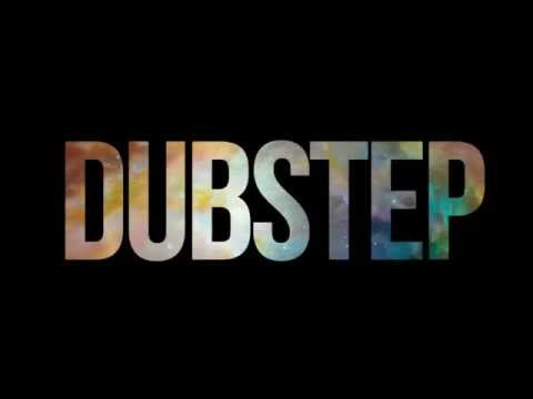 Dubstep Remixes Of Popular Songs - Taylor Swift - I Knew You Were Trouble 2013