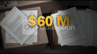 UPS CUTS HEALTH INSURANCE; BLAMES OBAMACARE