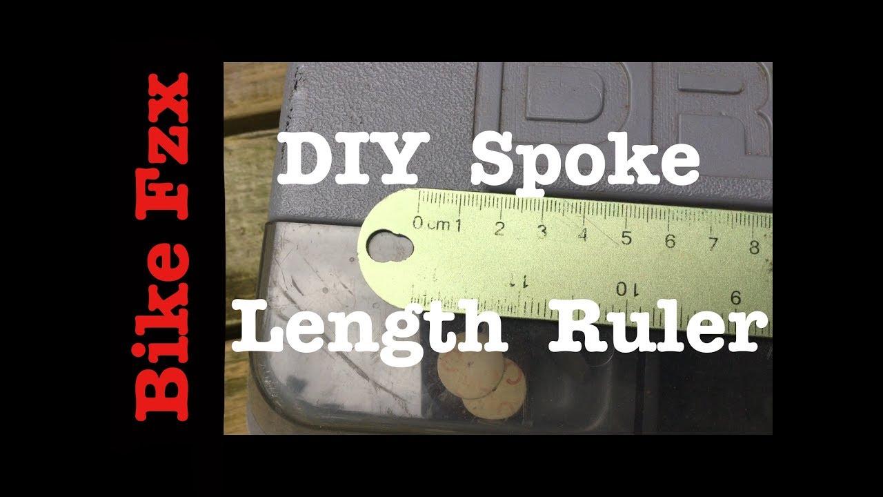How to build a motorcycle wheel warp 9 racing.