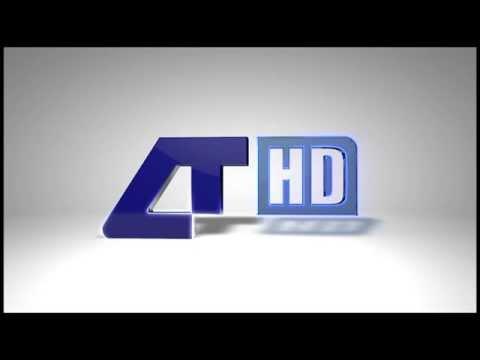 ΔΤ HD - ΔΗΜΟΣΙΑ ΤΗΛΕΟΡΑΣΗ