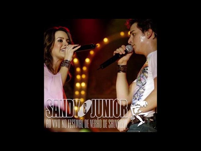 Sandy & Junior - Encanto (Festival de Verão de Salvador)