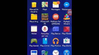 Aplicativo que baixa vídeo grátis para celular e tablet