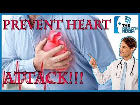 Sarykarmen Rivera  - Consumir dos refrescos de dieta al día aumenta riesgo de ataque cardiaco