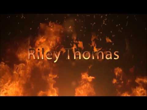 Riley Thomas DIE 2017