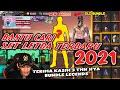 Gambar cover INTIP GUDANG VAULT LETDA SELAMA 3 TAHUN MAIN FREE FIRE + CARI SET TERBARU !!!