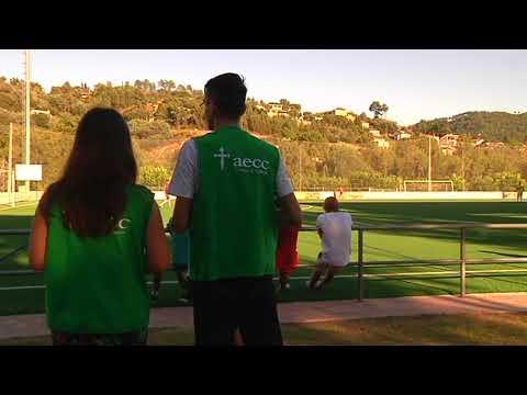 Deportes  Memorial Pepe Nóvoa 13-08-2018