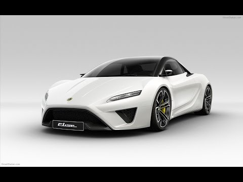 top-10-sports-cars-2015-|-2015-best-sedans-|-new-cars-for-2015-|-top-10-best-cars-in-the-world