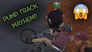 hundreds-of-people-at-once-on-temecula-s-new-pump-track