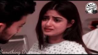 Asfandyar And Zubia VM   Main Agar   Yakeen Ka Safar   Pakistani Drama   Asfiya   YouTube