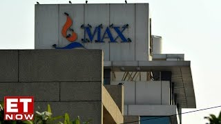 Life Healthcare sells stake in Max Healthcare