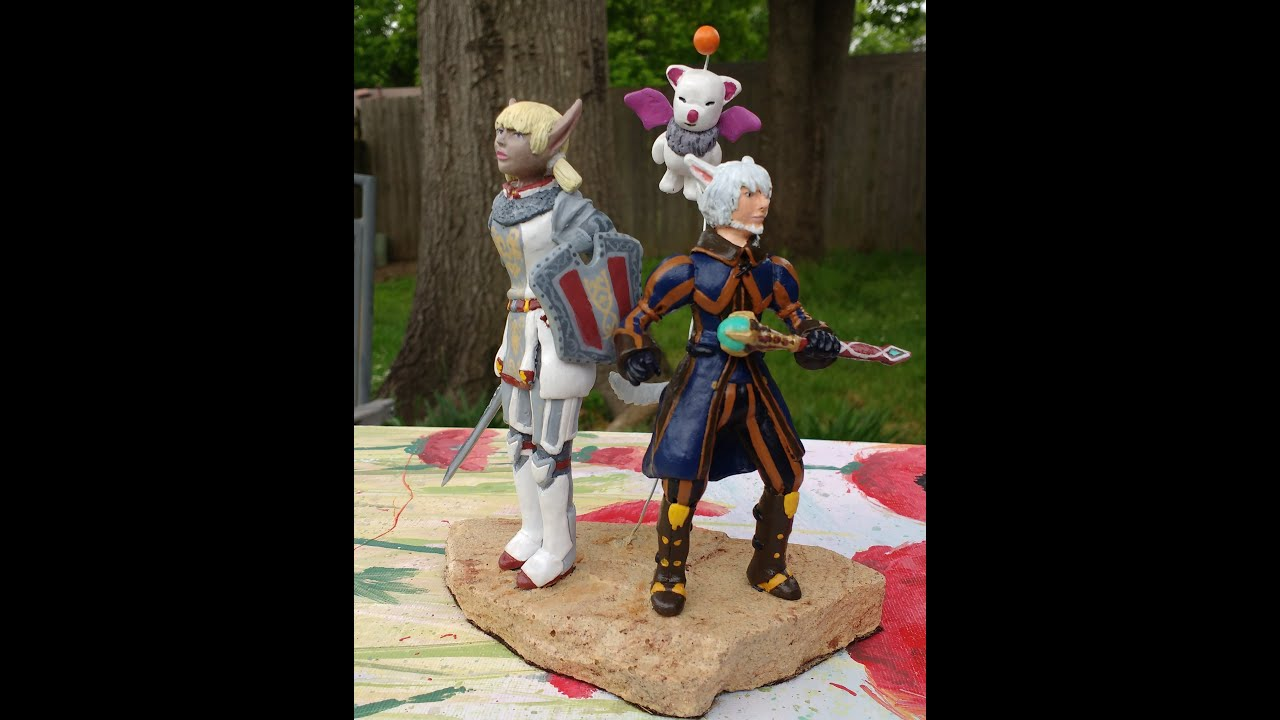final fantasy wedding cake toppers wedding cake topper 14247