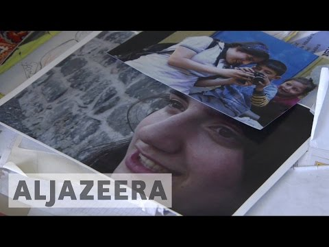 Turkish Kurds mourn losses since ceasefire collapse