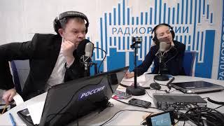«Историческая память» - Домашняя академия по-сибирски