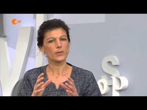 Reichtum ohne Gier: Wie wir uns vor dem Kapitalismus retten YouTube Hörbuch Trailer auf Deutsch