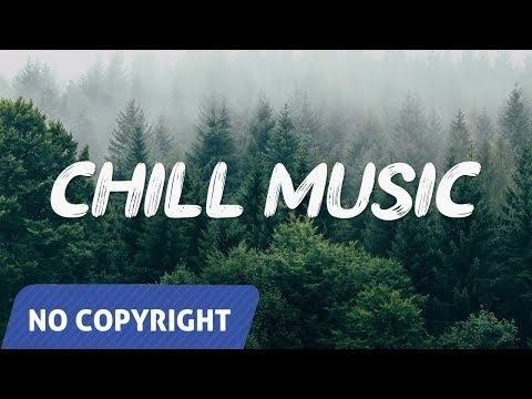 ✔️-no-copyright-music:-kori---bloom
