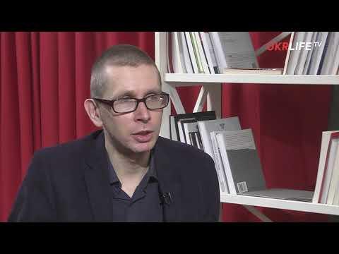 Николай Спиридонов: 'Письма Порошенко' в ФСБ - фейк, основанный на реальных фактах