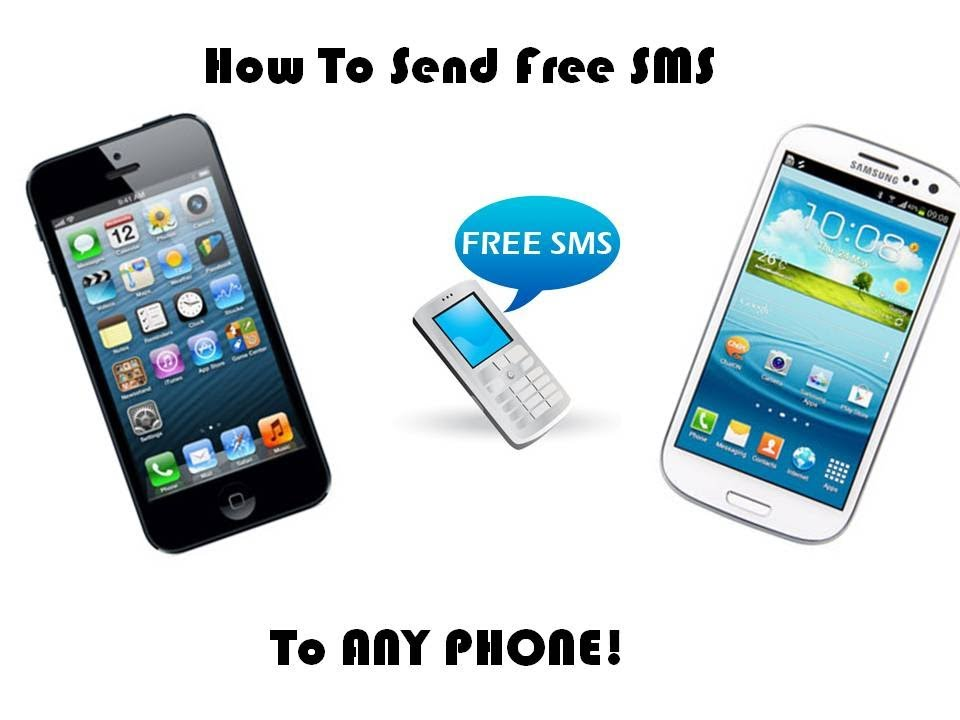 how to send photos from iphone how to send free sms to any phone from iphone ipod 2012