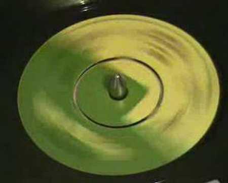 The Great Alton Ellis - Ska Rocksteady Reggae
