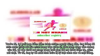 TIN HOT NHANH Giám đốc Sở Giao thông Vận tải Cần Thơ bị cảnh cáo