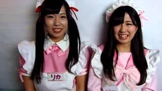 『体入クラブ』掲載店のおすすめ動画です。http://tainew-club.jp/ 吉祥...