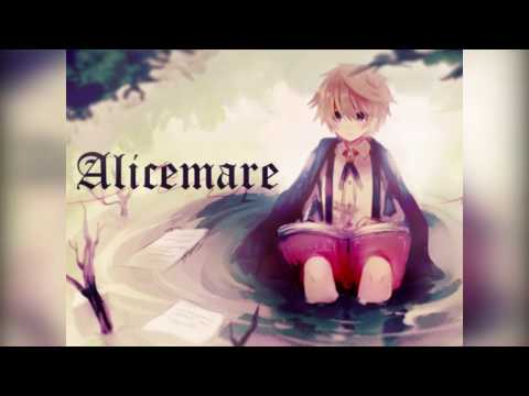Alicemare | PLAYISM