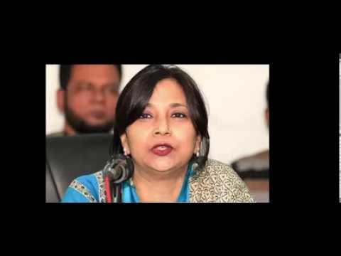 Bio data of Tarana Halim/তারানা হালিামের জীবন বৃত্তান্ত