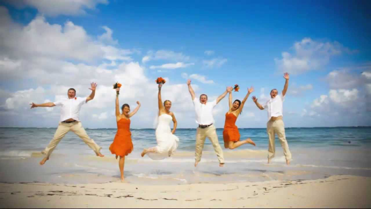 Matrimonio Simbolico Punta Cana : Boda en punta cana república dominicana organizamos tu