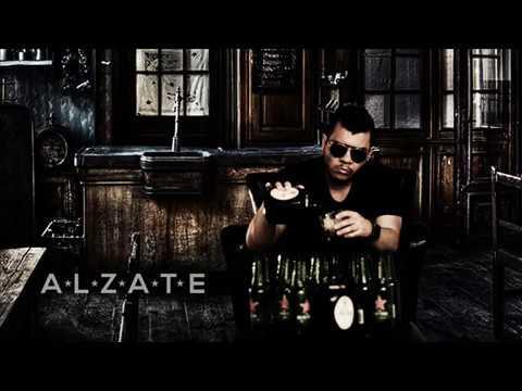 ALZATE PAPA .... RICKY MIX