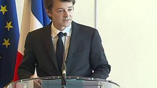 Les banques françaises ont réussi les tests de résistance