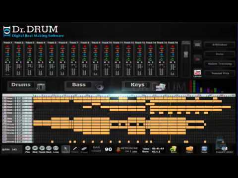 Affordable music software for pc | program to make beats