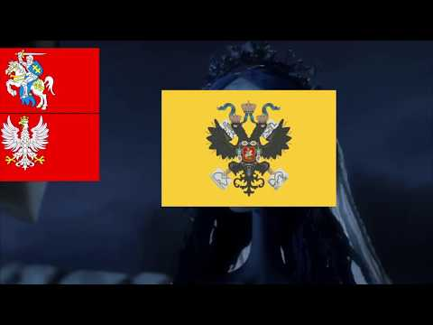 EU4 | Commonwealth in a nutshell