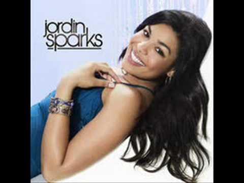 Jordin Sparks - Freeze