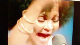 La Lupe - THIS IS MY LIFE (1977)