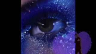 Soner Arica / Deniz Gözlüm - Deniz Gözlüm