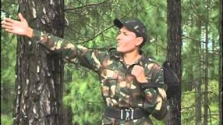 Aaj Main Chhoo Paltan [Full Song] Paili Mulaqat