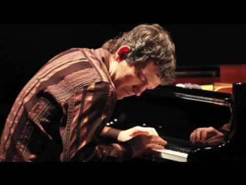 My favorite things - Brad Mehldau (live)