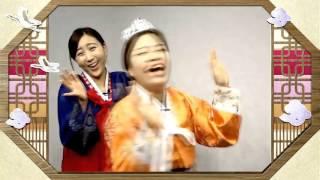 2/2 [햄튼] 와이드 전기그릴팬(5분)